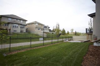 Photo 30: 2634 WATCHER Way in Edmonton: Zone 56 House for sale : MLS®# E4180114