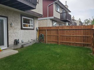Photo 5: 2947 130 Avenue in Edmonton: Zone 35 Townhouse for sale : MLS®# E4180876