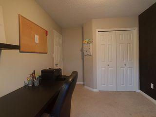 Photo 5: 7211 22 Avenue SW in Edmonton: Zone 53 House Half Duplex for sale : MLS®# E4181253