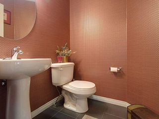 Photo 11: 7211 22 Avenue SW in Edmonton: Zone 53 House Half Duplex for sale : MLS®# E4181253