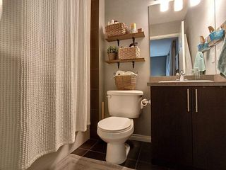 Photo 8: 7211 22 Avenue SW in Edmonton: Zone 53 House Half Duplex for sale : MLS®# E4181253