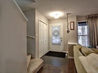 Photo 14: 7211 22 Avenue SW in Edmonton: Zone 53 House Half Duplex for sale : MLS®# E4181253