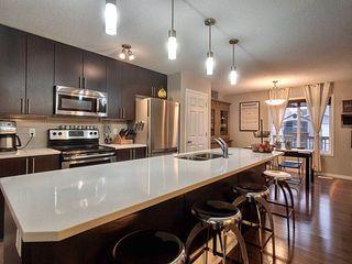 Photo 16: 7211 22 Avenue SW in Edmonton: Zone 53 House Half Duplex for sale : MLS®# E4181253