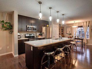 Photo 15: 7211 22 Avenue SW in Edmonton: Zone 53 House Half Duplex for sale : MLS®# E4181253