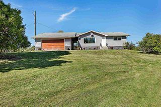 Photo 2: 51046 RGE RD 225: Rural Strathcona County House for sale : MLS®# E4183494