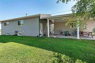 Photo 23: 51046 RGE RD 225: Rural Strathcona County House for sale : MLS®# E4183494
