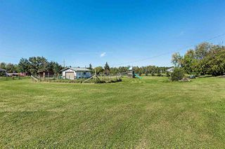 Photo 27: 51046 RGE RD 225: Rural Strathcona County House for sale : MLS®# E4183494