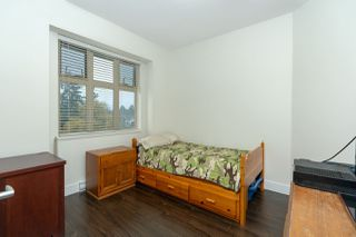 Photo 7: 409 2330 SHAUGHNESSY STREET in Port Coquitlam: Central Pt Coquitlam Condo for sale : MLS®# R2420583