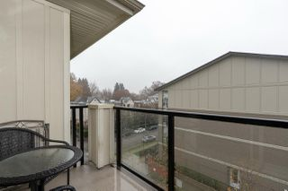Photo 13: 409 2330 SHAUGHNESSY STREET in Port Coquitlam: Central Pt Coquitlam Condo for sale : MLS®# R2420583