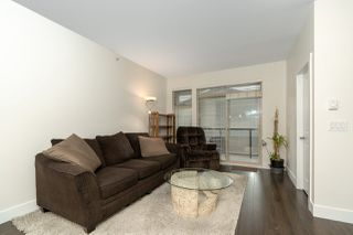 Photo 5: 409 2330 SHAUGHNESSY STREET in Port Coquitlam: Central Pt Coquitlam Condo for sale : MLS®# R2420583