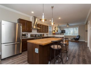 Photo 8: 1508 MACKAY Crescent: Agassiz House for sale : MLS®# R2436411