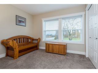Photo 17: 1508 MACKAY Crescent: Agassiz House for sale : MLS®# R2436411