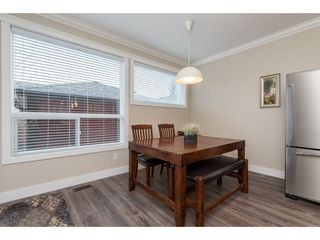 Photo 10: 1508 MACKAY Crescent: Agassiz House for sale : MLS®# R2436411