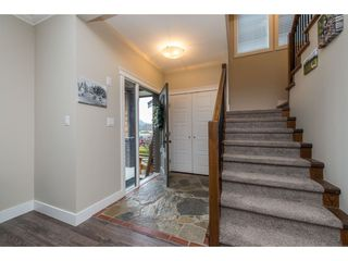 Photo 3: 1508 MACKAY Crescent: Agassiz House for sale : MLS®# R2436411
