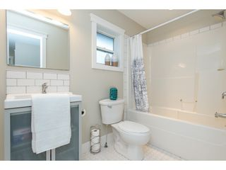 Photo 18: 1508 MACKAY Crescent: Agassiz House for sale : MLS®# R2436411