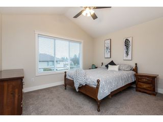 Photo 13: 1508 MACKAY Crescent: Agassiz House for sale : MLS®# R2436411