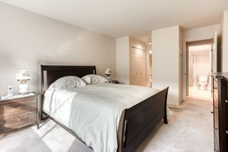 """Photo 12: 208 6440 197 Street in Langley: Willoughby Heights Condo for sale in """"KINGSWAY"""" : MLS®# R2438809"""