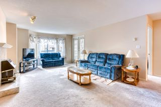 """Photo 9: 208 6440 197 Street in Langley: Willoughby Heights Condo for sale in """"KINGSWAY"""" : MLS®# R2438809"""