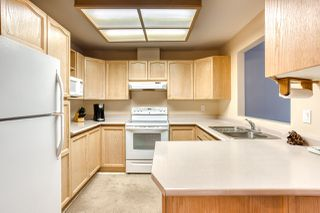 """Photo 6: 208 6440 197 Street in Langley: Willoughby Heights Condo for sale in """"KINGSWAY"""" : MLS®# R2438809"""