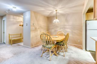 """Photo 3: 208 6440 197 Street in Langley: Willoughby Heights Condo for sale in """"KINGSWAY"""" : MLS®# R2438809"""