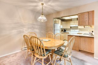 """Photo 4: 208 6440 197 Street in Langley: Willoughby Heights Condo for sale in """"KINGSWAY"""" : MLS®# R2438809"""
