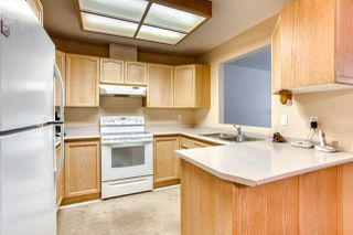 """Photo 7: 208 6440 197 Street in Langley: Willoughby Heights Condo for sale in """"KINGSWAY"""" : MLS®# R2438809"""