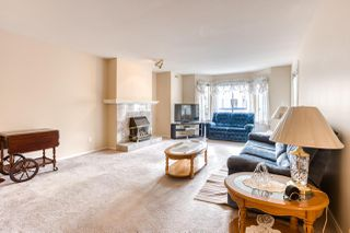 """Photo 8: 208 6440 197 Street in Langley: Willoughby Heights Condo for sale in """"KINGSWAY"""" : MLS®# R2438809"""