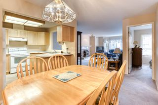 "Photo 5: 208 6440 197 Street in Langley: Willoughby Heights Condo for sale in ""KINGSWAY"" : MLS®# R2438809"