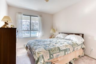 """Photo 16: 208 6440 197 Street in Langley: Willoughby Heights Condo for sale in """"KINGSWAY"""" : MLS®# R2438809"""