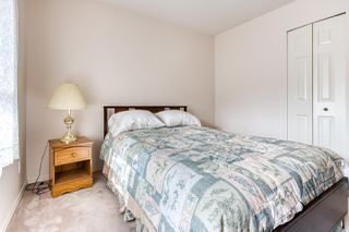 """Photo 17: 208 6440 197 Street in Langley: Willoughby Heights Condo for sale in """"KINGSWAY"""" : MLS®# R2438809"""