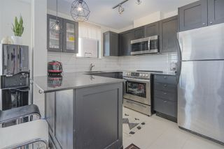 "Photo 5: 501 7225 ACORN Avenue in Burnaby: Highgate Condo for sale in ""AXIS"" (Burnaby South)  : MLS®# R2447099"