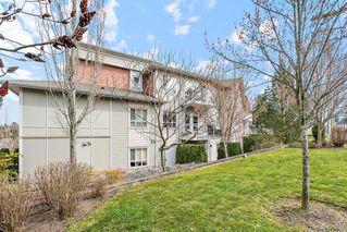 Photo 32: 306 3915 Carey Road in VICTORIA: SW Gateway Condo Apartment for sale (Saanich West)  : MLS®# 423687