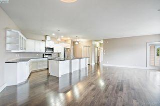 Photo 13: 306 3915 Carey Road in VICTORIA: SW Gateway Condo Apartment for sale (Saanich West)  : MLS®# 423687