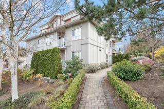 Photo 31: 306 3915 Carey Road in VICTORIA: SW Gateway Condo Apartment for sale (Saanich West)  : MLS®# 423687