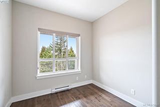 Photo 24: 306 3915 Carey Road in VICTORIA: SW Gateway Condo Apartment for sale (Saanich West)  : MLS®# 423687