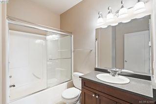 Photo 25: 306 3915 Carey Road in VICTORIA: SW Gateway Condo Apartment for sale (Saanich West)  : MLS®# 423687