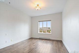 Photo 20: 306 3915 Carey Road in VICTORIA: SW Gateway Condo Apartment for sale (Saanich West)  : MLS®# 423687
