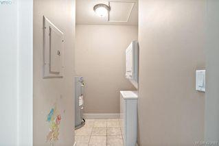 Photo 26: 306 3915 Carey Road in VICTORIA: SW Gateway Condo Apartment for sale (Saanich West)  : MLS®# 423687