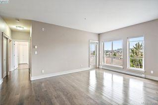 Photo 18: 306 3915 Carey Road in VICTORIA: SW Gateway Condo Apartment for sale (Saanich West)  : MLS®# 423687