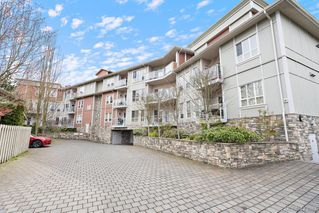 Photo 30: 306 3915 Carey Road in VICTORIA: SW Gateway Condo Apartment for sale (Saanich West)  : MLS®# 423687
