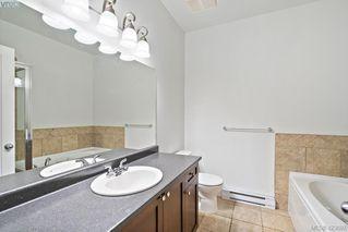 Photo 22: 306 3915 Carey Road in VICTORIA: SW Gateway Condo Apartment for sale (Saanich West)  : MLS®# 423687