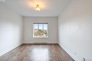 Photo 21: 306 3915 Carey Road in VICTORIA: SW Gateway Condo Apartment for sale (Saanich West)  : MLS®# 423687