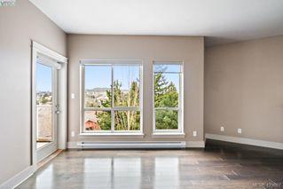 Photo 19: 306 3915 Carey Road in VICTORIA: SW Gateway Condo Apartment for sale (Saanich West)  : MLS®# 423687