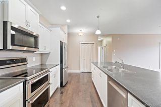 Photo 9: 306 3915 Carey Road in VICTORIA: SW Gateway Condo Apartment for sale (Saanich West)  : MLS®# 423687