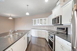 Photo 4: 306 3915 Carey Road in VICTORIA: SW Gateway Condo Apartment for sale (Saanich West)  : MLS®# 423687