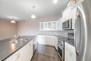 Photo 7: 306 3915 Carey Road in VICTORIA: SW Gateway Condo Apartment for sale (Saanich West)  : MLS®# 423687