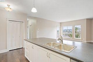 Photo 8: 306 3915 Carey Road in VICTORIA: SW Gateway Condo Apartment for sale (Saanich West)  : MLS®# 423687