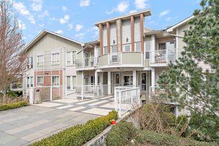 Photo 2: 306 3915 Carey Road in VICTORIA: SW Gateway Condo Apartment for sale (Saanich West)  : MLS®# 423687