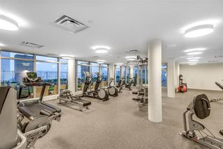 Photo 25: 2402 988 QUAYSIDE Drive in New Westminster: Quay Condo for sale : MLS®# R2454533