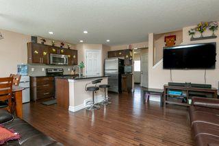Photo 15: #14 5317 3 Avenue in Edmonton: Zone 53 House Half Duplex for sale : MLS®# E4196686